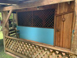 Anexo 1 porch